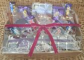 Chocolate Hampers