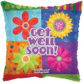 Get Well Soon   Square