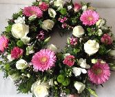 Florist Choice Wreath